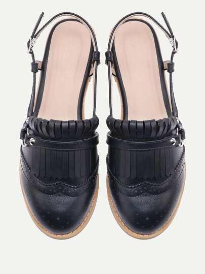 shoes170414814_1