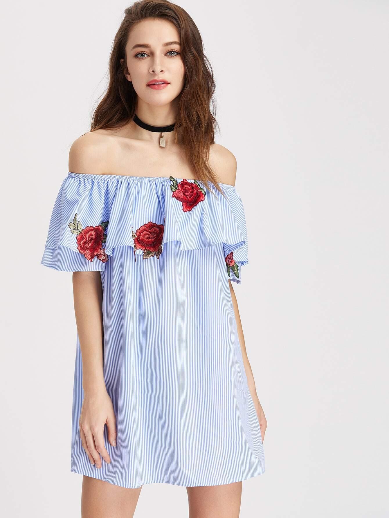 dress170419703_2
