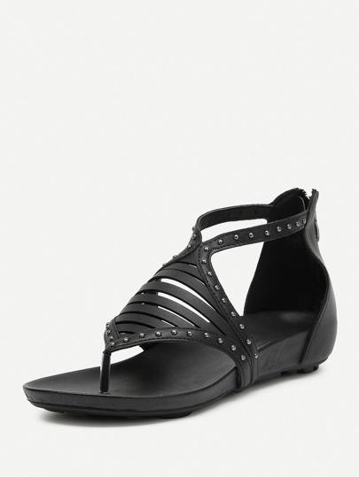 shoes170420804_1