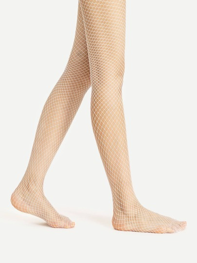sock170404302_2