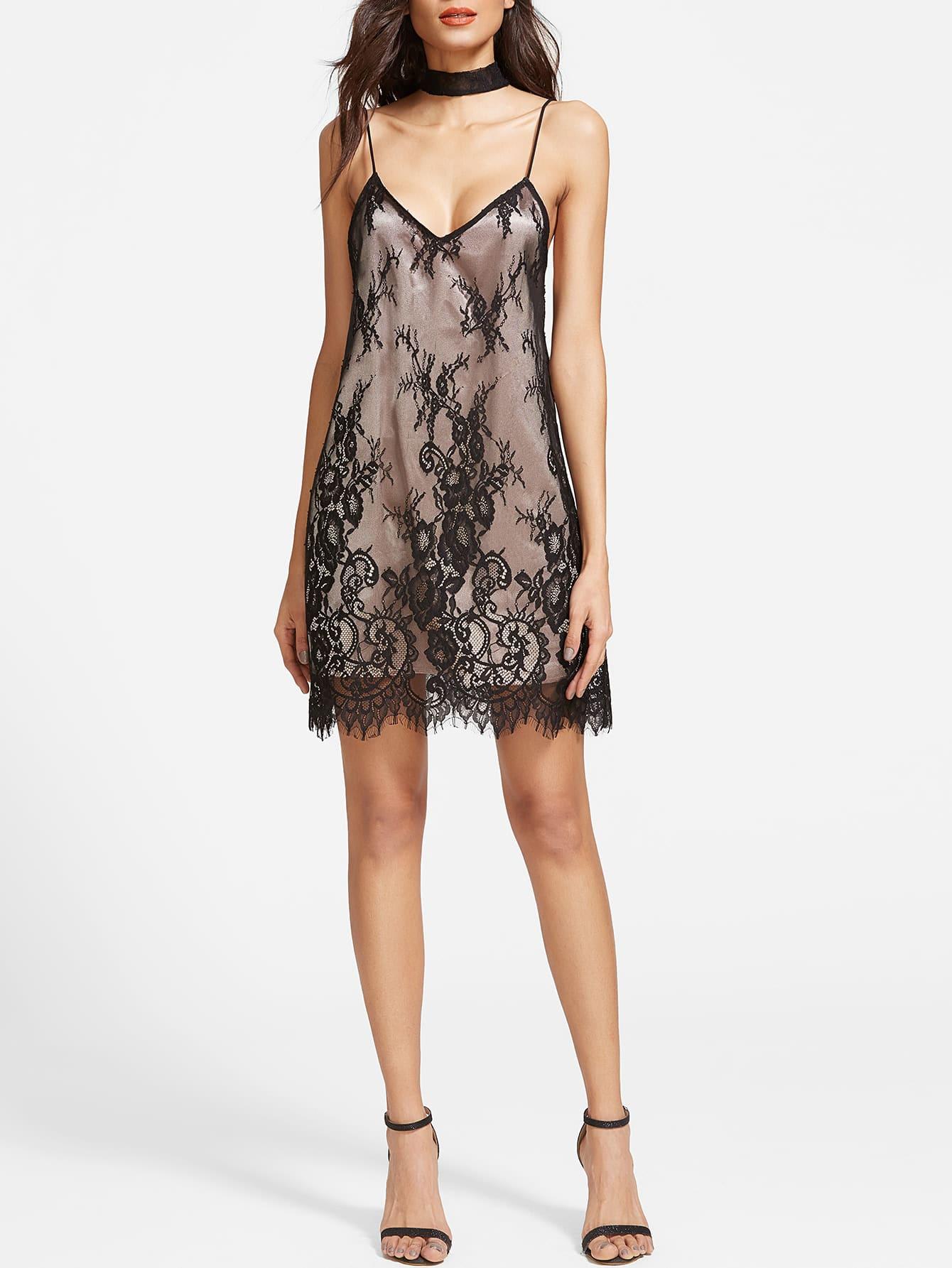 dress170221701_2