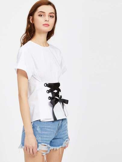 blouse170412003_1