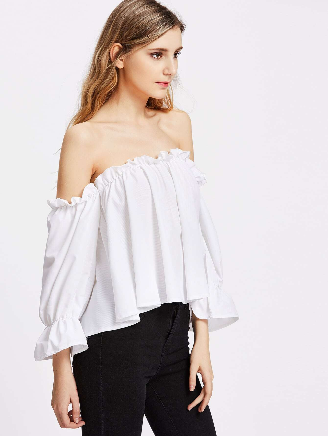 blouse170405451_2