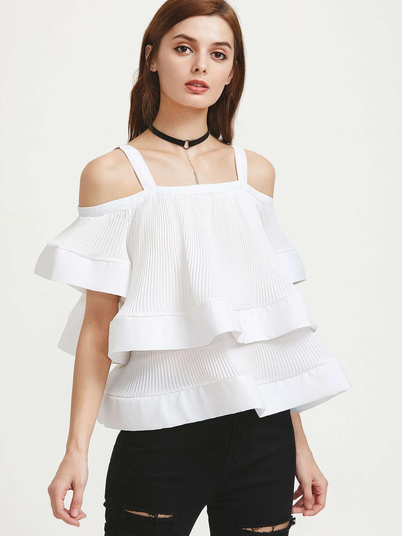 blouse170407005_2