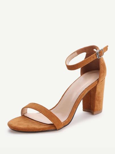 shoes170410805_1