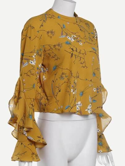 blouse170427402_1