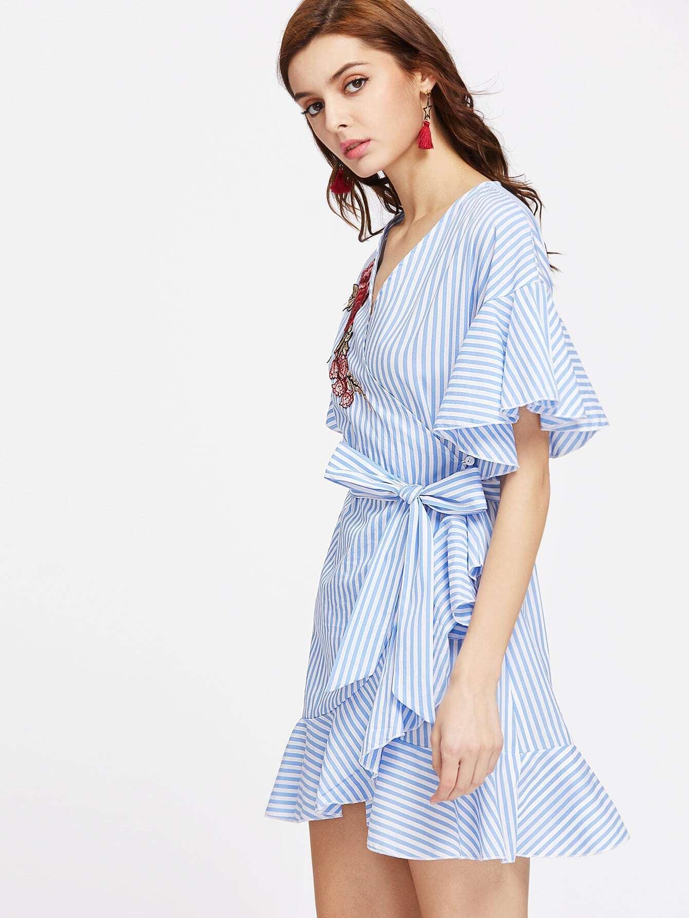 dress170405451_2