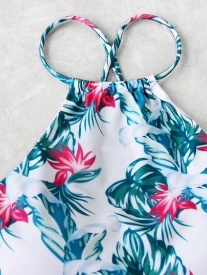 swimwear170407330_1
