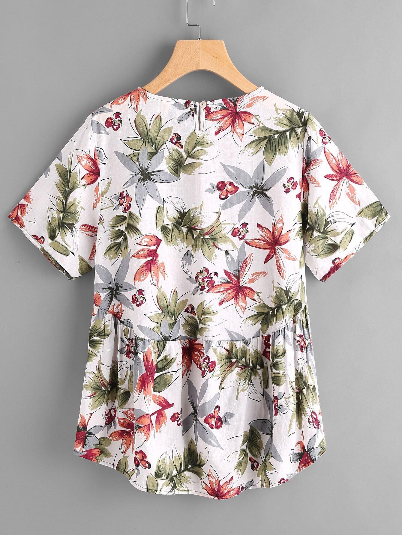 blouse170420105_2