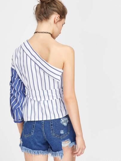 blouse170411107_1