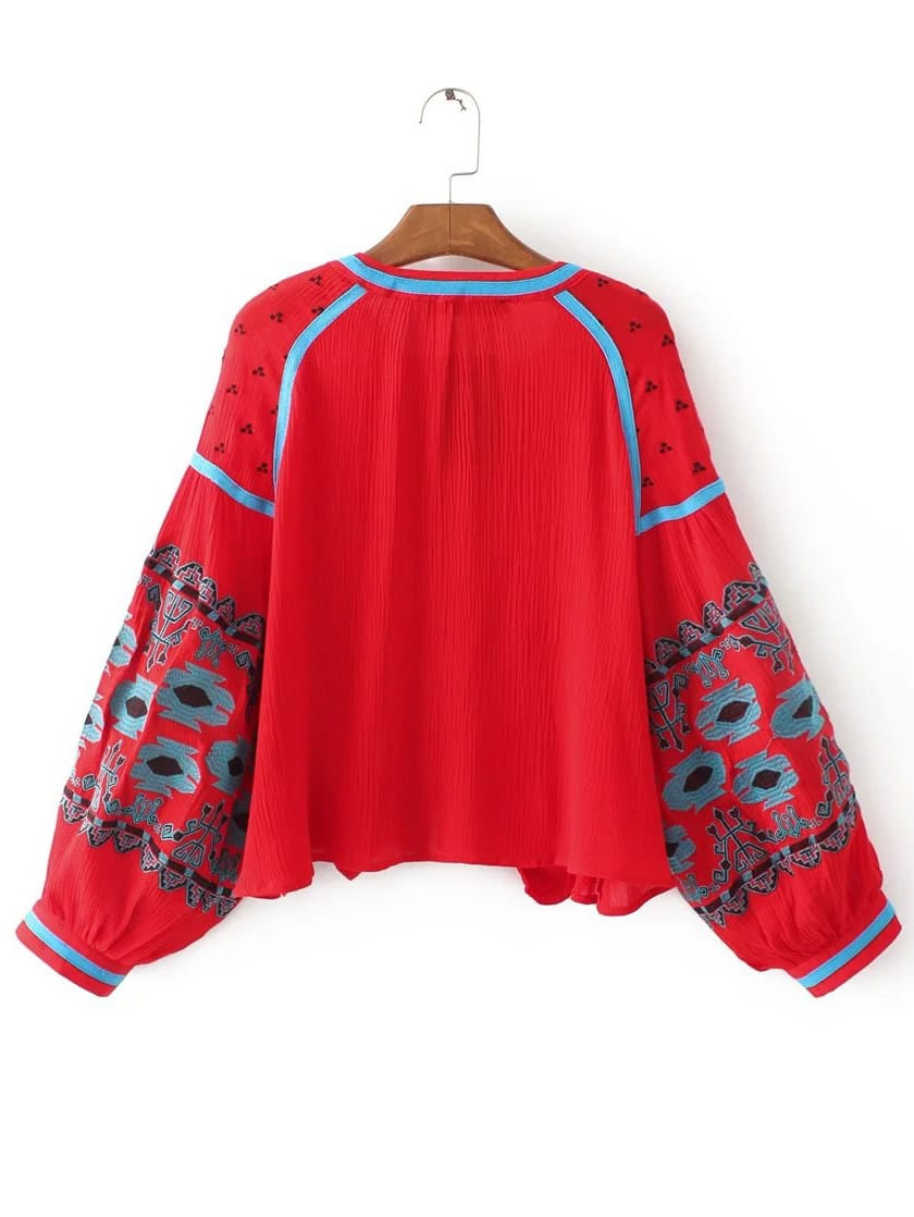 blouse170410201_2