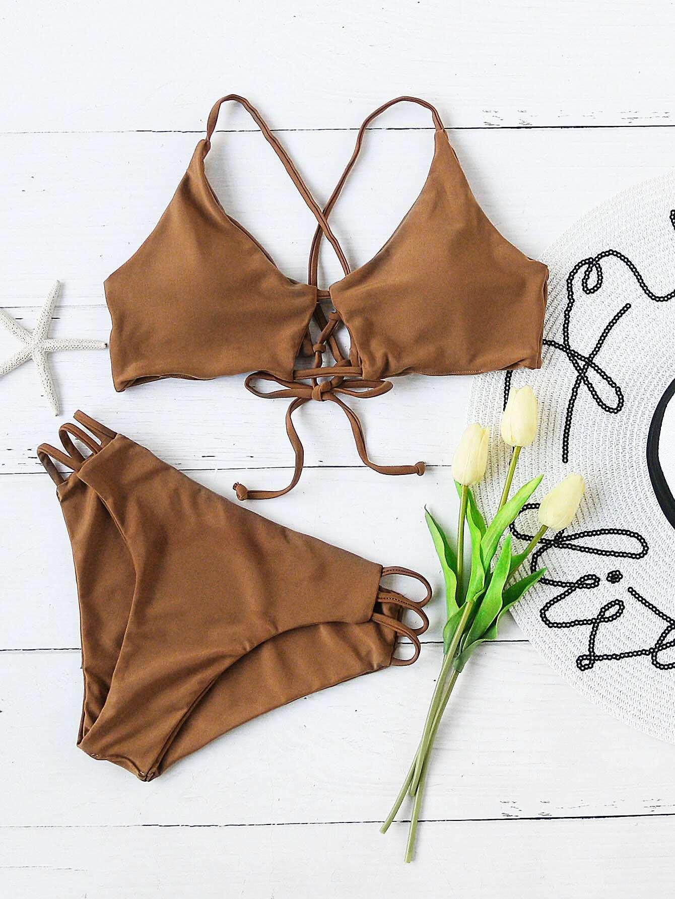 swimwear170410318_2