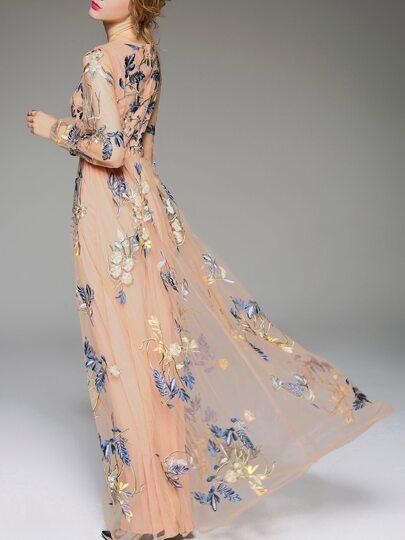 dress170328608_1