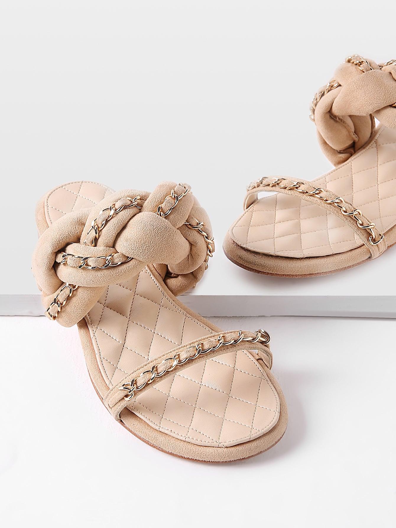 shoes170403813_2