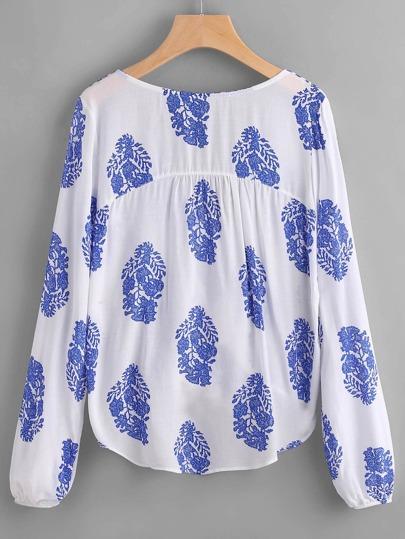 blouse170406005_1
