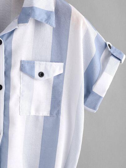 blouse170405006_1