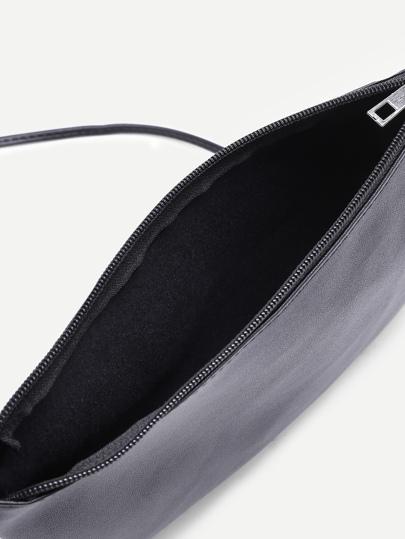 bag170412301_1