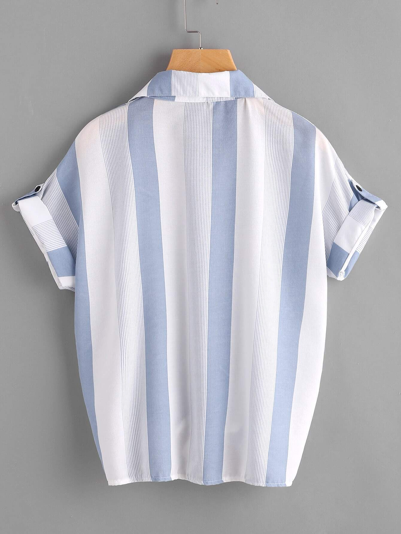 blouse170405006_2