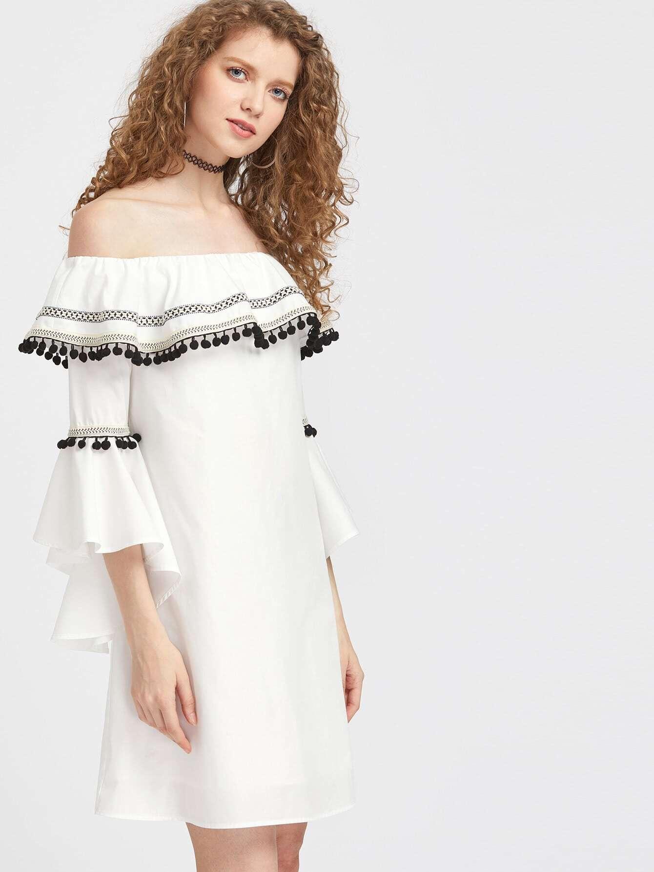dress170406704_2