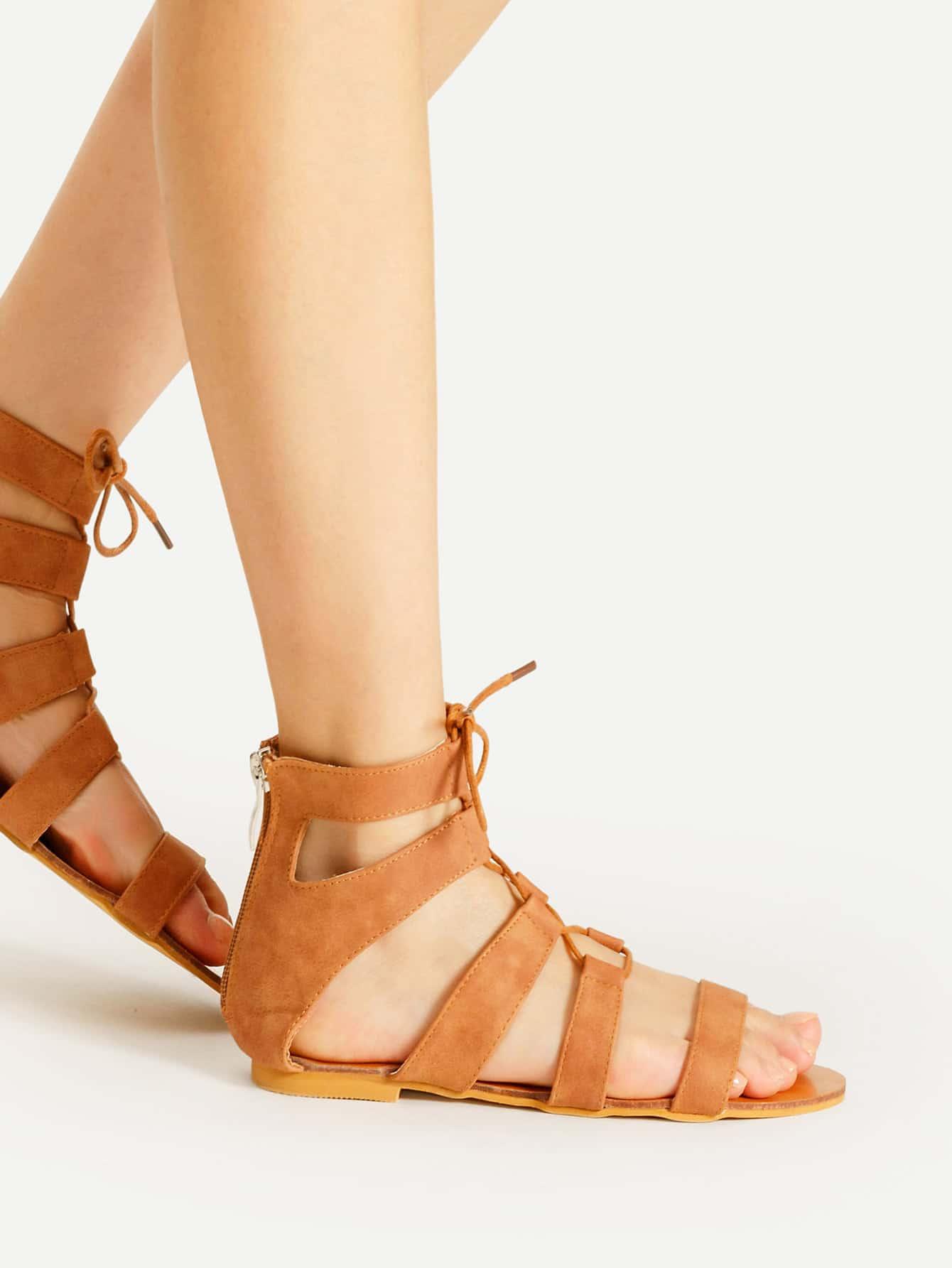 shoes170407813_2