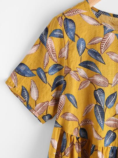 blouse170425102_1