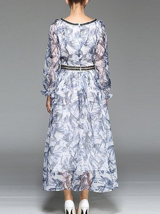 dress170413617_2