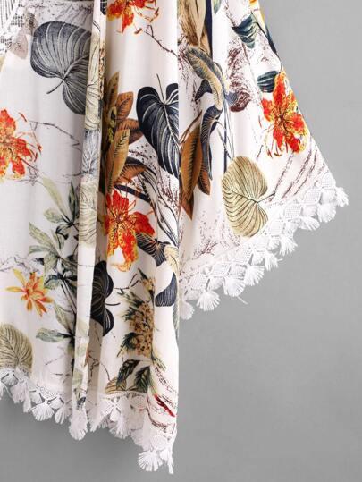 kimono170418001_1
