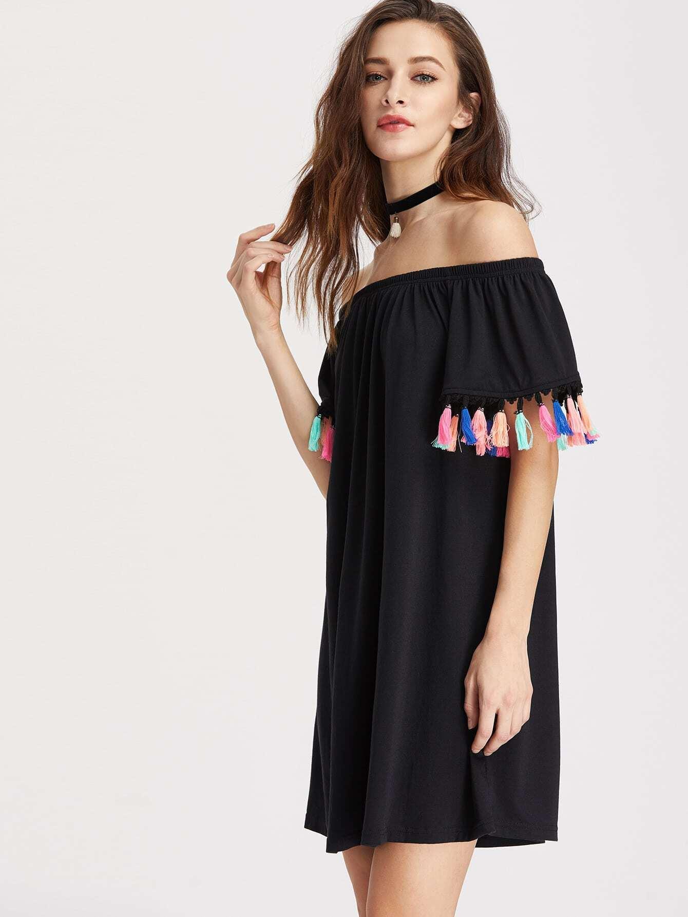dress170419702_2