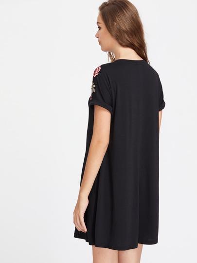 dress170414705_1