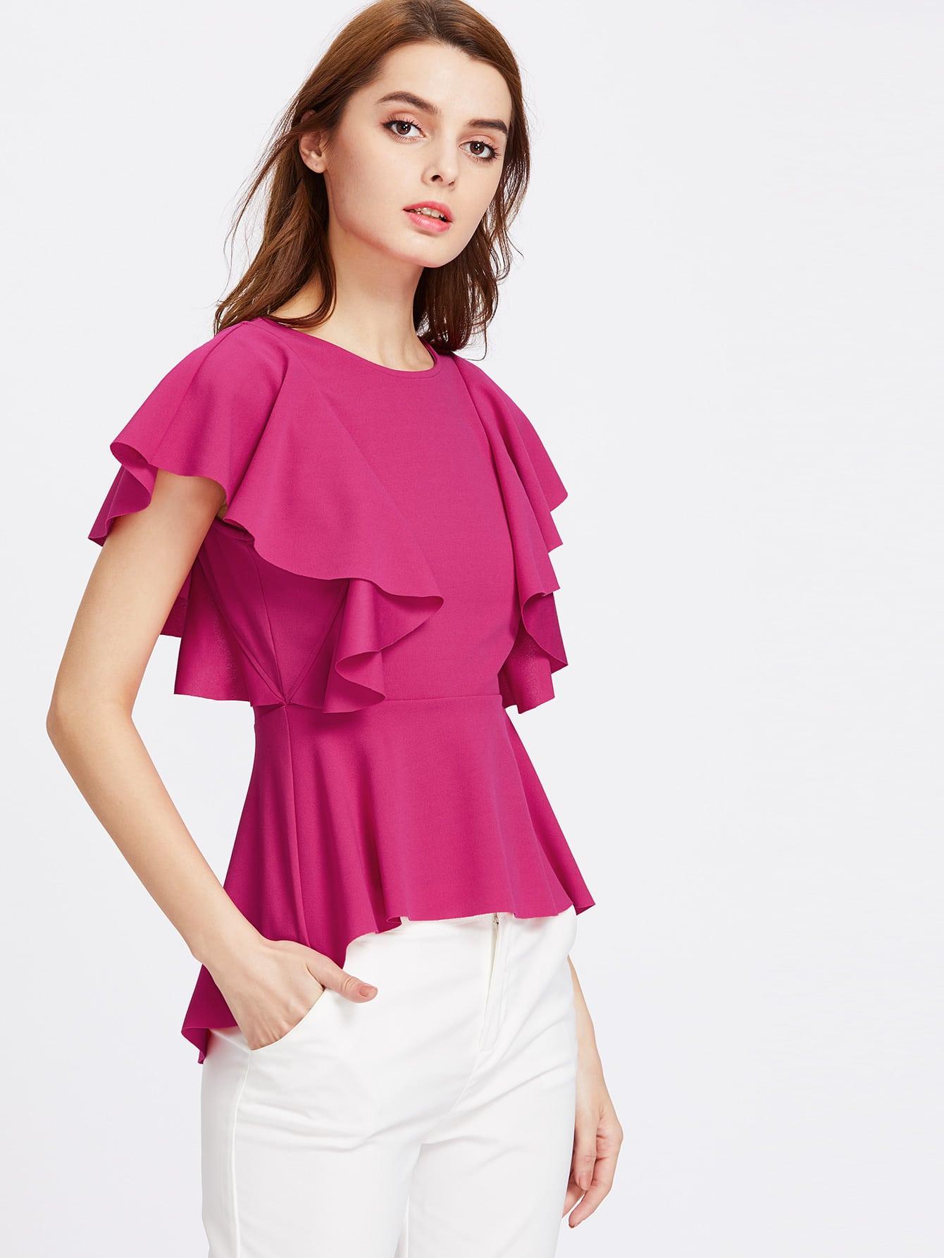 blouse170420707_2