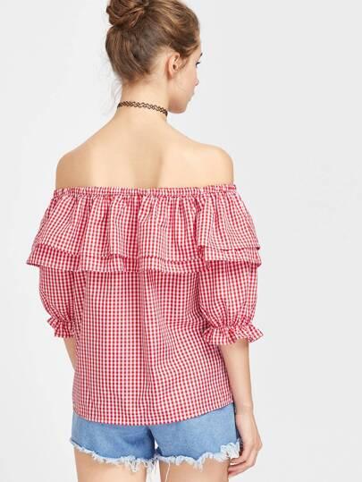 blouse170413105_1