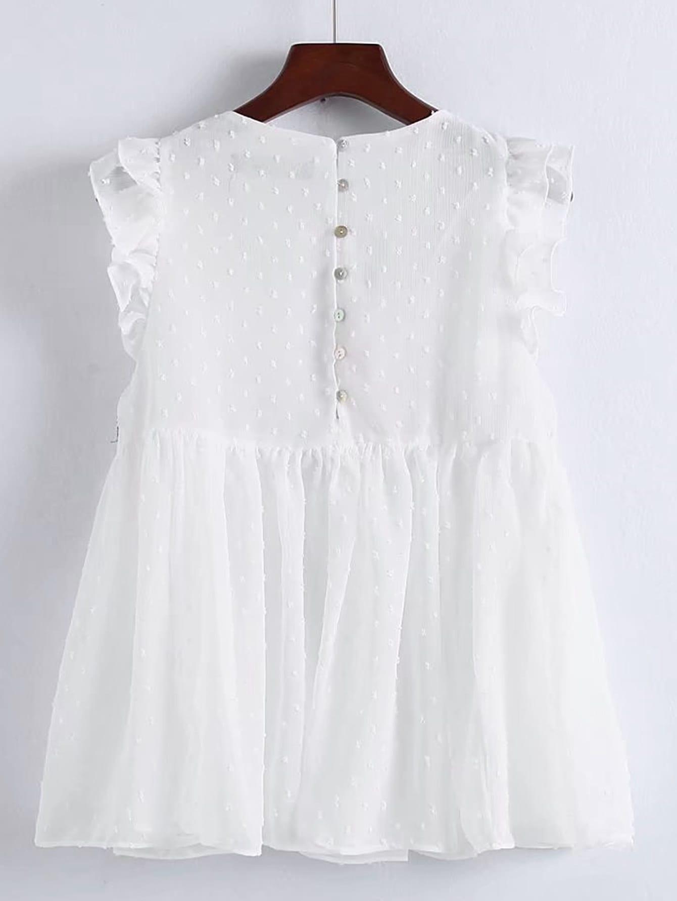 blouse170412210_2