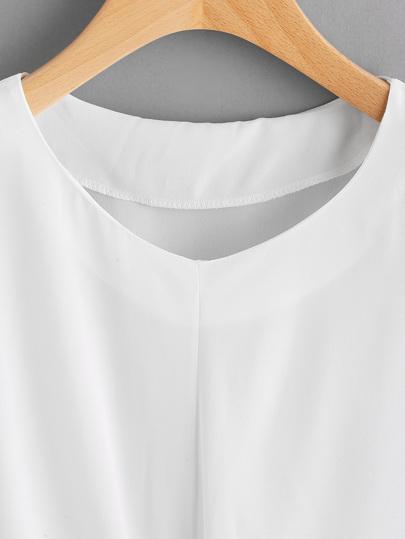 blouse170413101_1