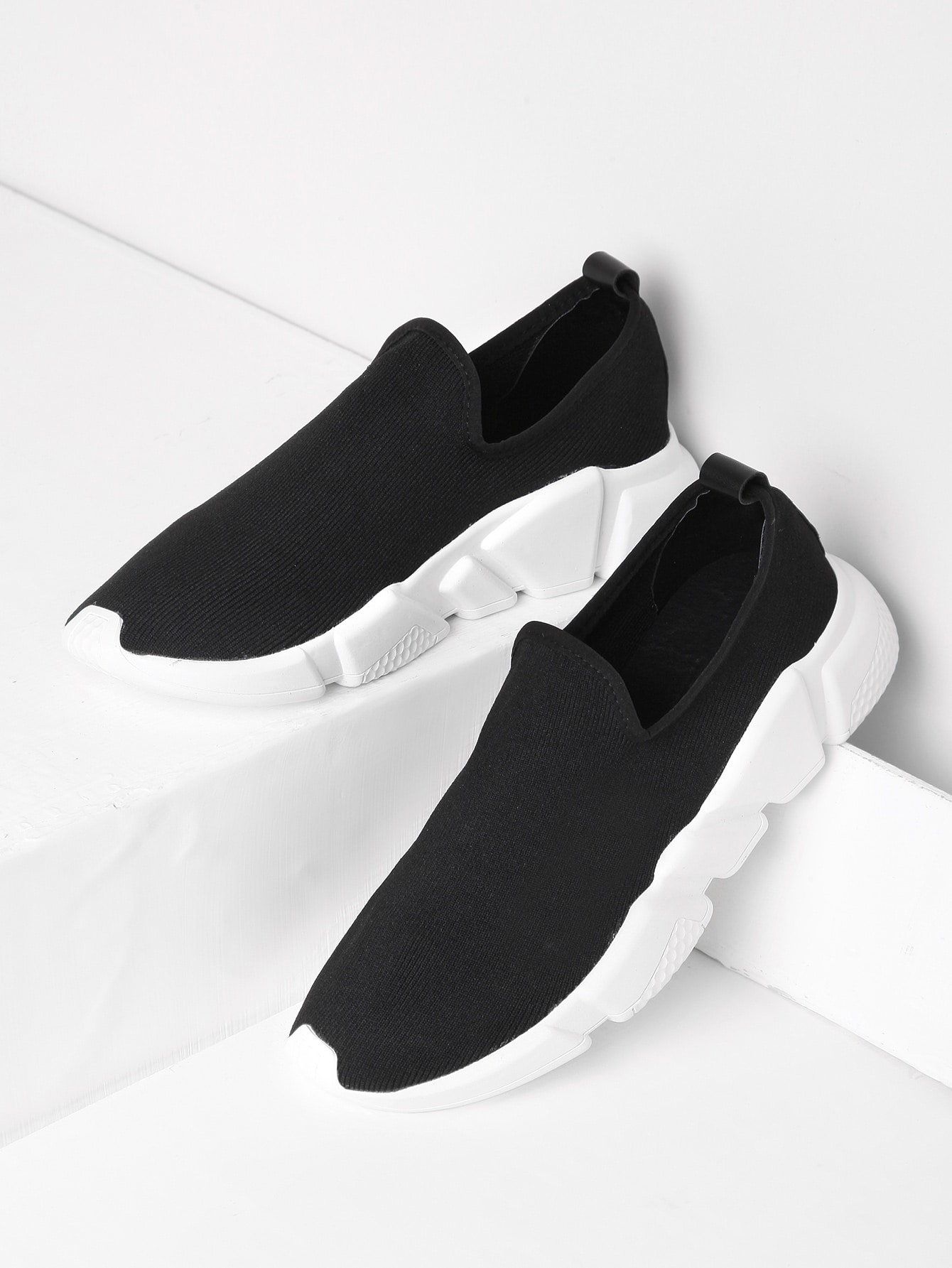 shoes170417811_2