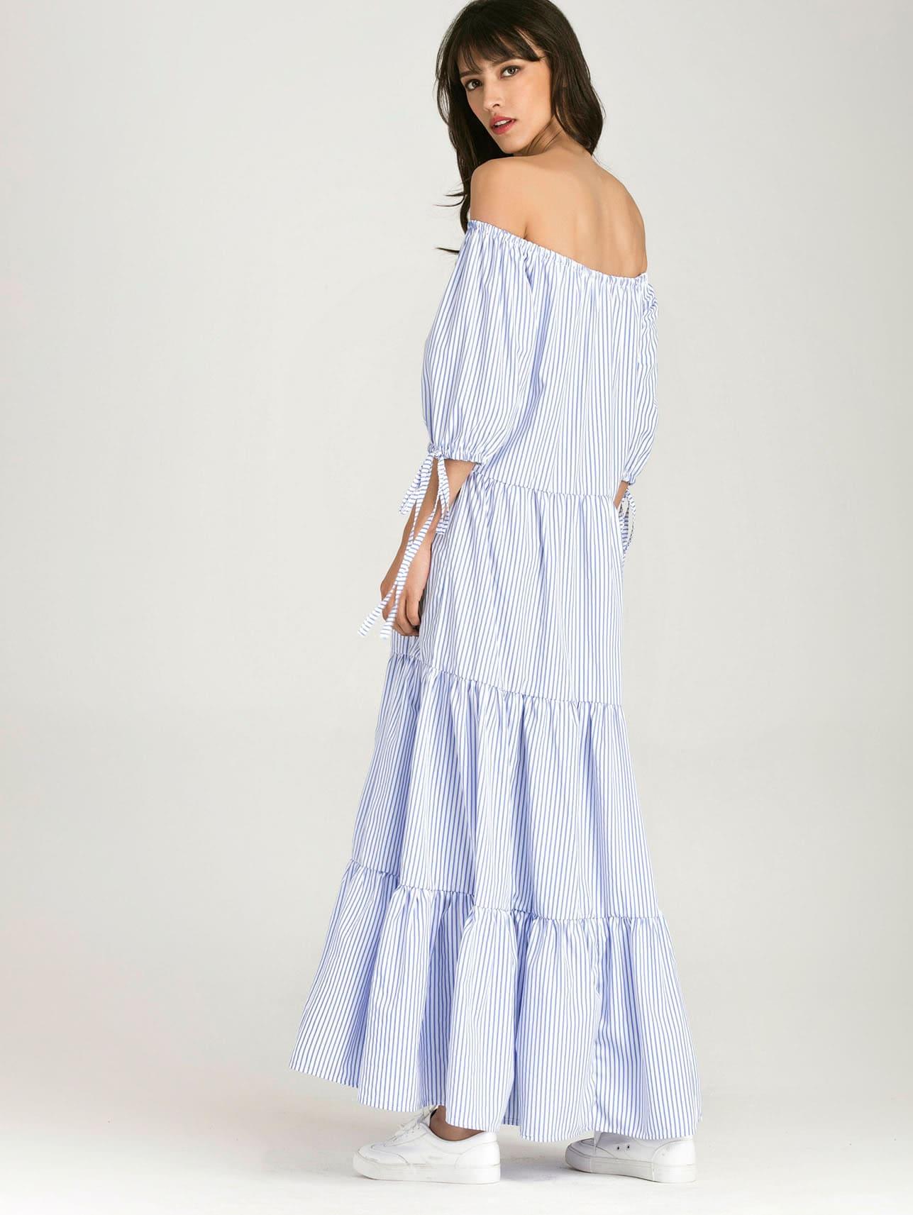 dress170405103_2