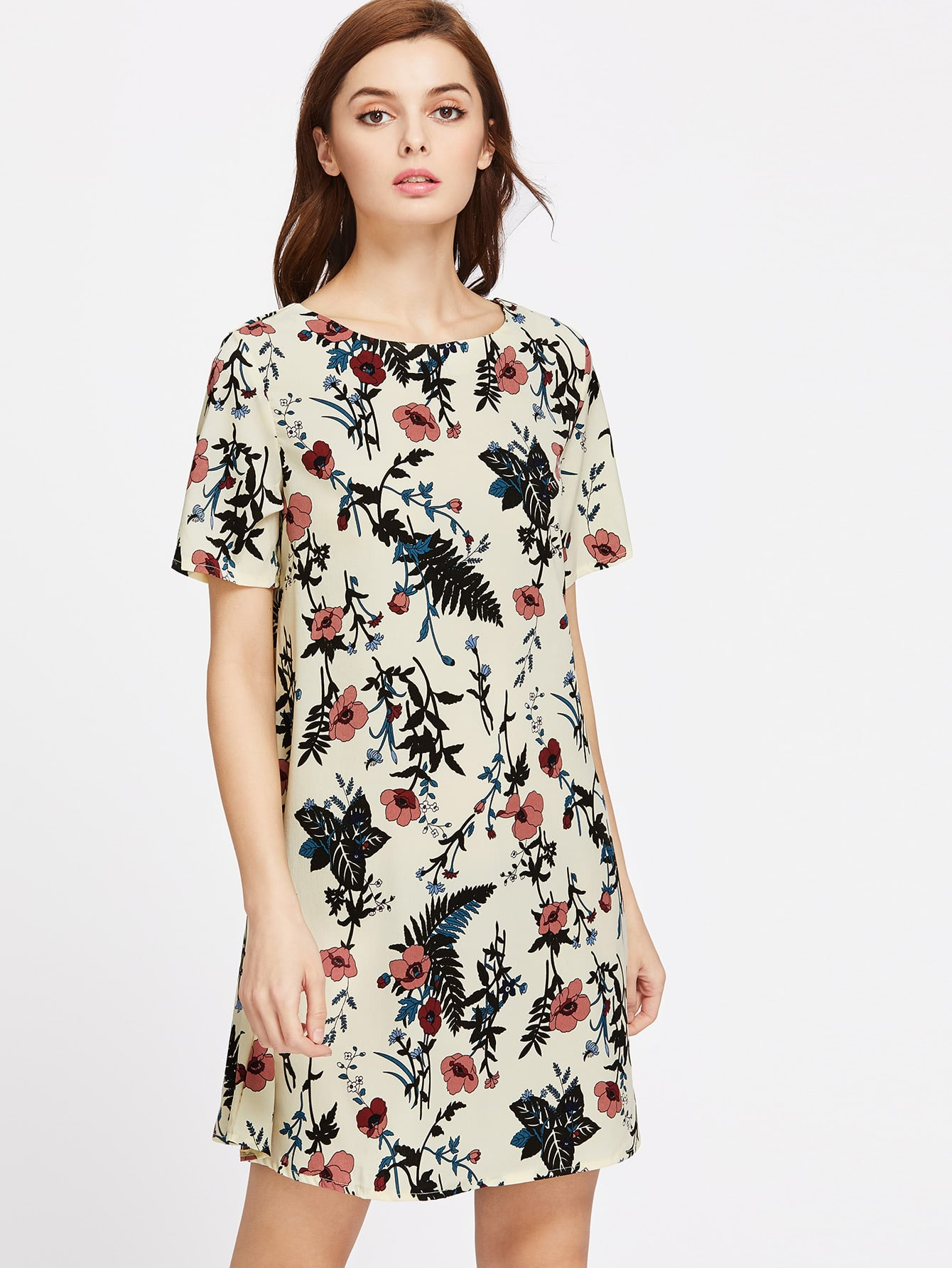 Discover the perfect summer dress with ASOS. Shop for floral sundresses, cover-ups & long summer dresses for your essential vacation packing with ASOS.