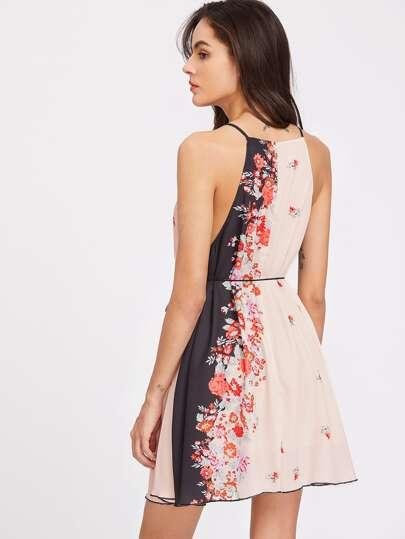 dress170410712_1