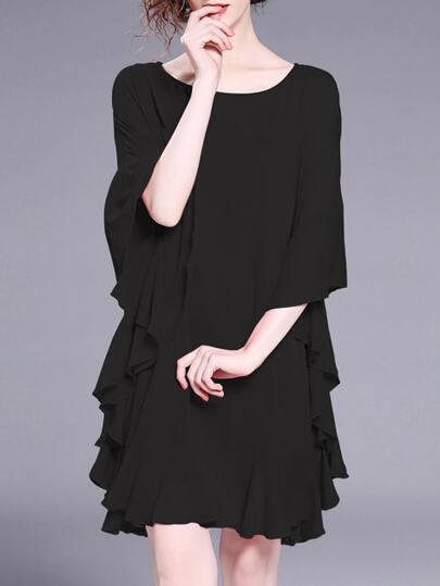 dress170417607_1