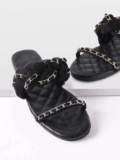 shoes170403814_1