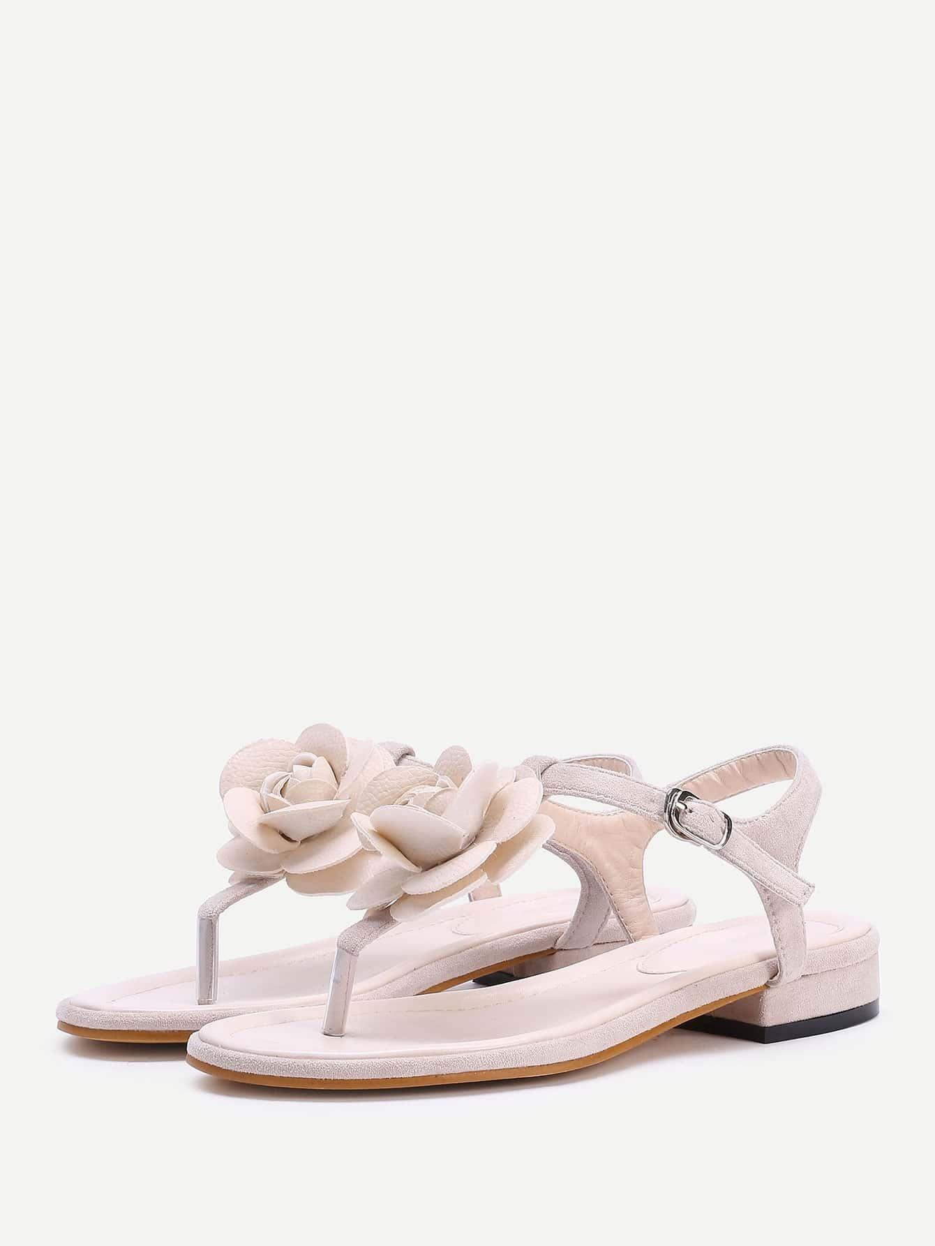 shoes170412803_2
