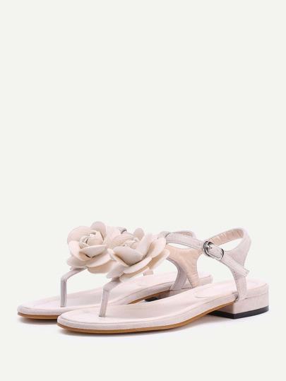 shoes170412803_1
