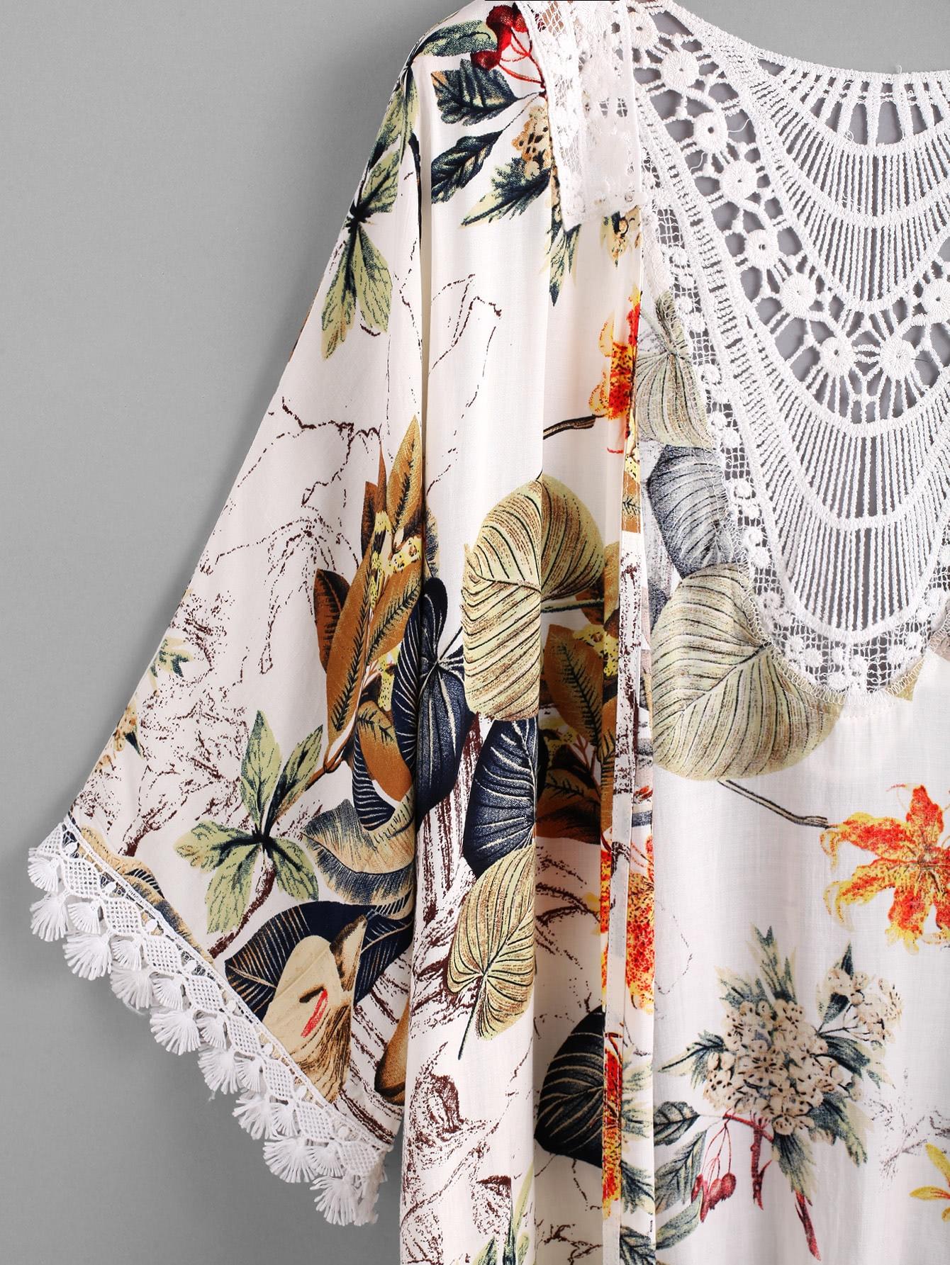 kimono170418001_2