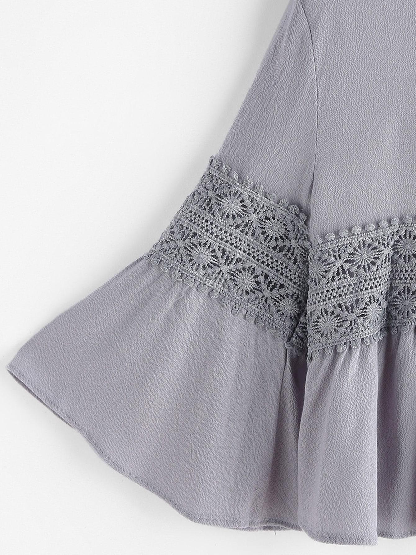 blouse170406006_2