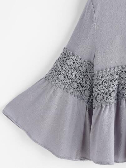 blouse170406006_1