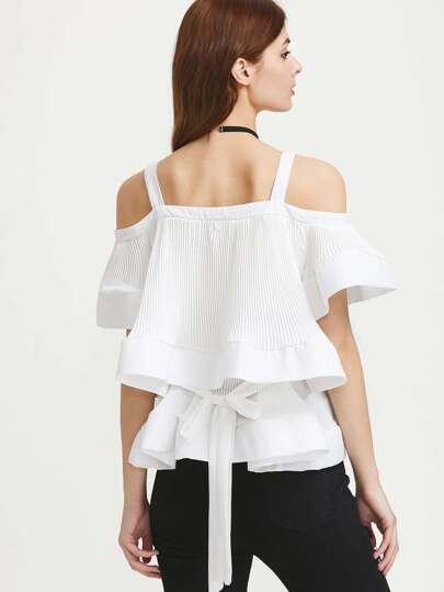 blouse170407005_1