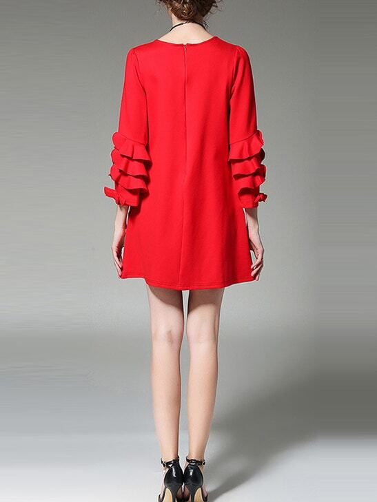 dress170413612_2