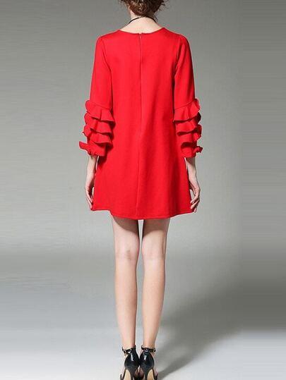 dress170413612_1