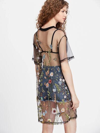 dress170413202_1