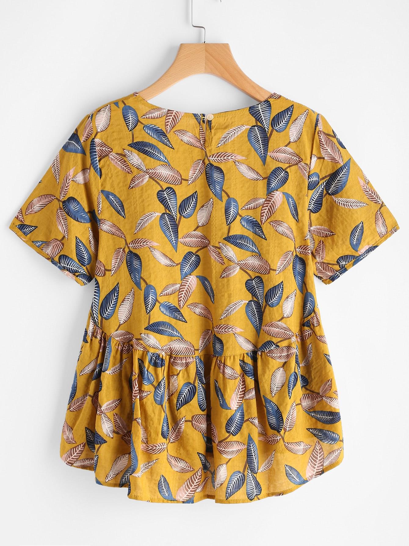 blouse170425102_2