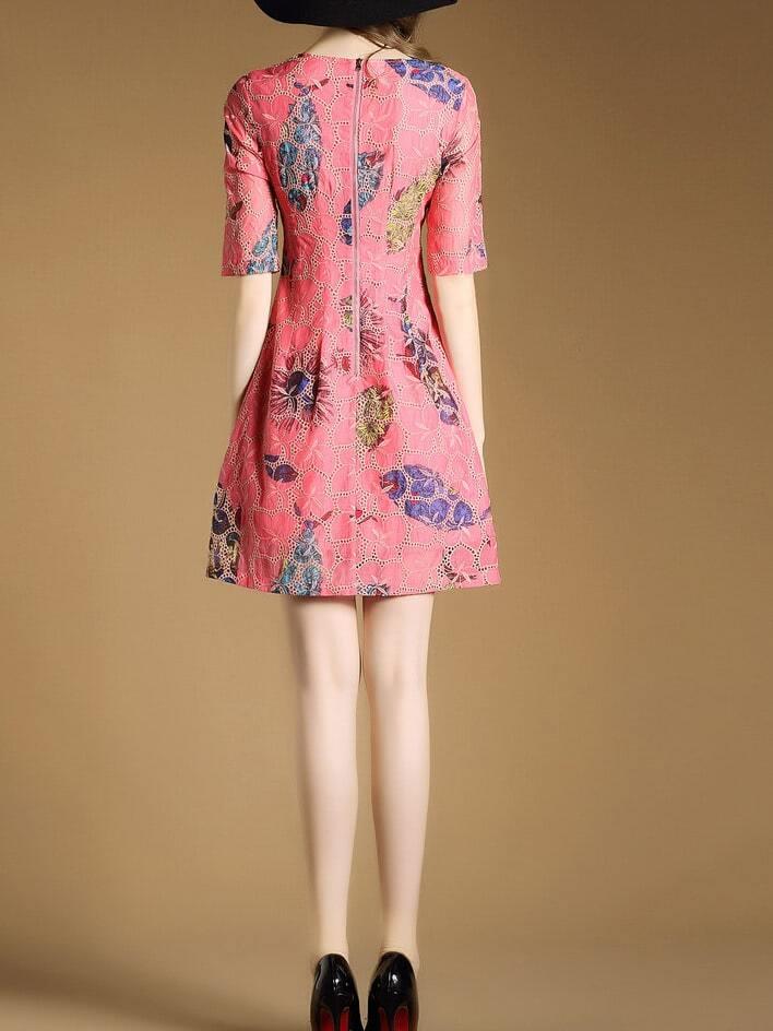 dress170410601_2